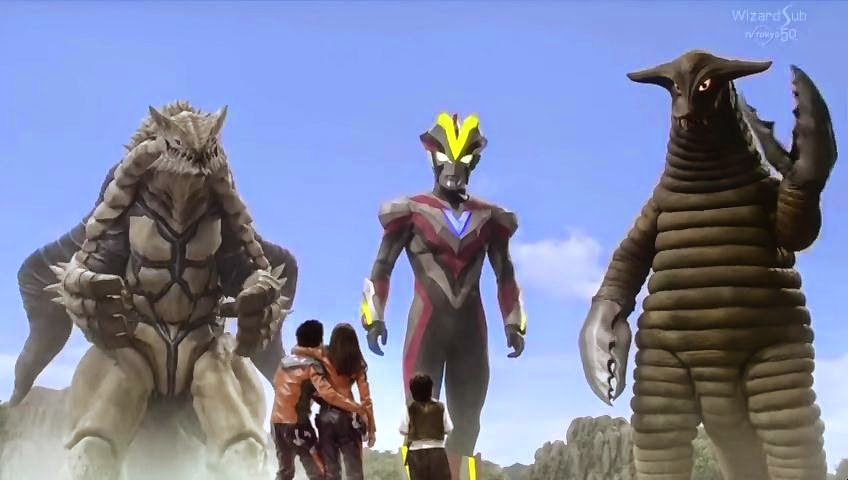 download ultraman ginga s the movie mp4